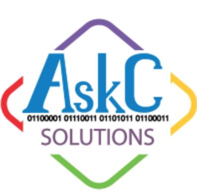 Ascksupply Technology Innovation